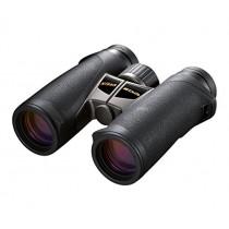Nikon BAA-774-EA Jumelles Noir