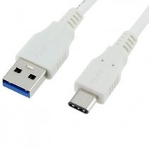 Xinyongjian Accessoires Type C To USB 3.0 Micro Male Data Transfer & Charge Cable fur MacBook Data Cable #D2769
