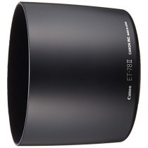 Canon EF Macro-objectif 180 mm f/3.5 L USM