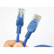 Vale® 15M Cat5e RJ45 Ethernet Patch Câble