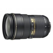 Nikon Objectif AF-S 24-70 mm f/2.8G ED