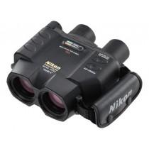 Nikon Jumelles 14x40 StabilEyes Noir
