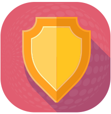 [object object] Accueil icon Accelerez securit   v1