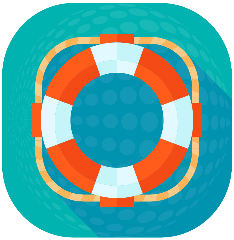 [object object] Accueil icon Accelerez support v3