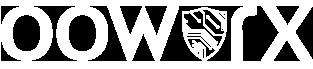ooworx hosting